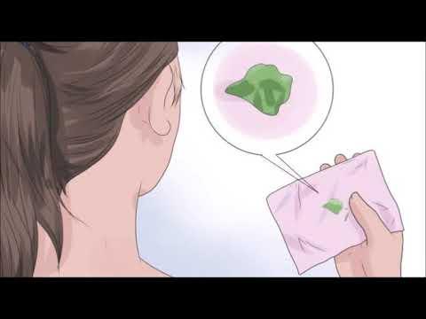 cara-mengatasi-keputihan-/-kenali-6-warna-keputihan-/-crystal-x