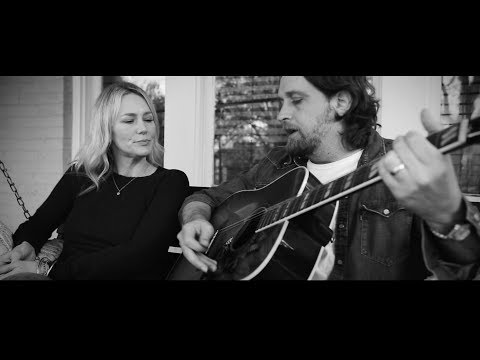 """Hayes Carll 
