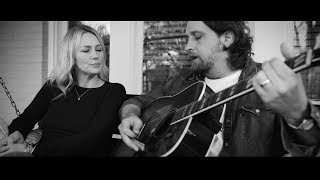 Hayes Carll - Noneya (Acoustic on the Front Porch) YouTube Videos