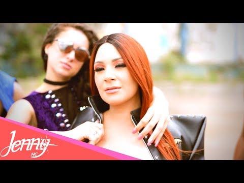 Do Chão Não Passa | Mc Jenny feat  Kaya Conky Participação Paulo Amaro