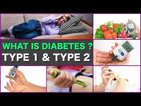 what-is-diabetes?-high-blood-glucose-levels-type-1-diabetes-and-type-2-diabetes