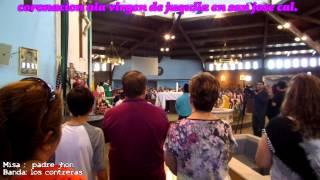 Video #1 coronacion ala virgen de juquila en san jose cal.10-05-2014. parte #1 download MP3, 3GP, MP4, WEBM, AVI, FLV November 2017
