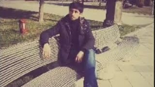 Amil Sumqayit Goresen o dusunur meni 2014 mp3 HIT
