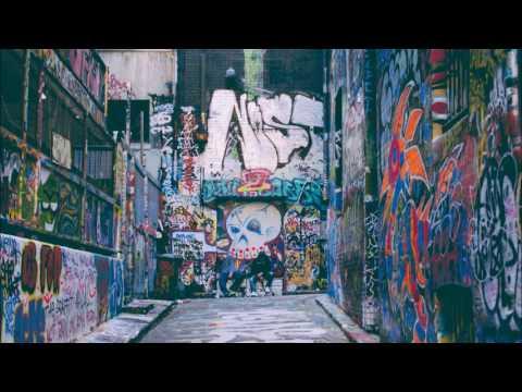 Beat Bizarre - Riot [Full Album] ᴴᴰ