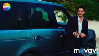 Хаят и Мурат/Любовь не понимает слов/Турецкий Сериал