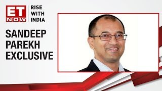 Sandeep Parekh of HDFC Bank speaks on having tighter norms for share pledges