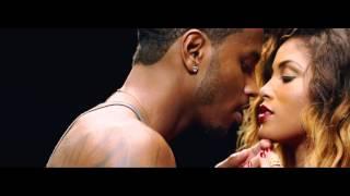 Tyga - Stimulated Remix | Rihanna ft. Trey Songz ft. Wiz Khalifa By Keewayne Mp3