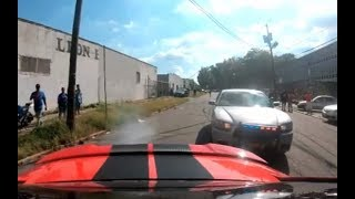 CARS VS COPS - Best Car Police Chases Compilation #2 - FNF