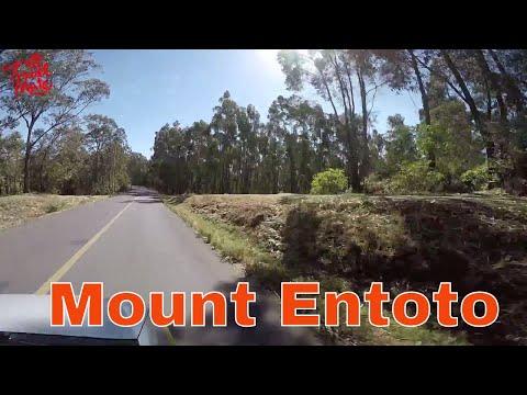 Mount Entoto  Raguel church  Maryam church  Menelik Palace Addis Ethiopia Malayalam Vlog  Part 4