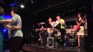 Polka Cruise Video #5: Gora & Ebel