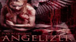 Watch Angelizer Sex Blood And Cocaine video