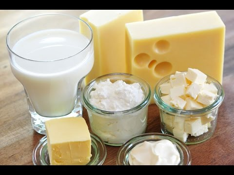 India Dairy Products/ Food Market Outlook to 2019: Ken Research