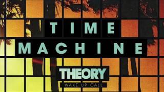 Play Time Machine
