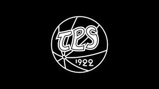 TPS Juniorijääkiekko