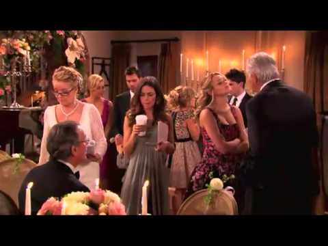 The Young and the Restless - 40th Anniversary Behind the Scenes_640x480