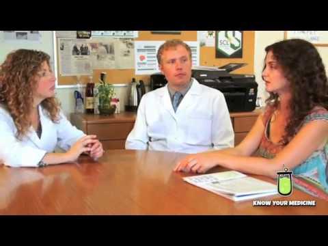 Cannabinoid Profiles THC, THCA, THCV, CBD, CBG, CBN, CBC & Terpenes