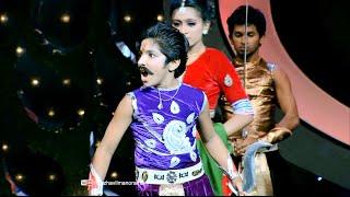 D2 D 4 Dance   ARJUN in Grand Finale   Mazhavil Manorama