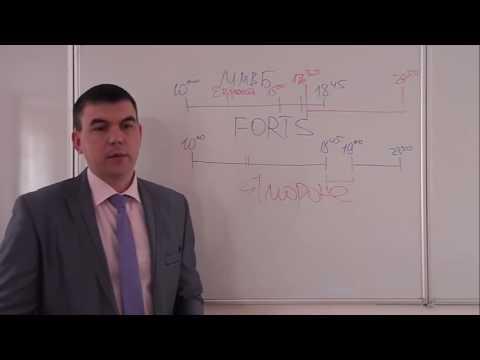 Step 3 3  Фундаментальные методы прогнозирования рынка