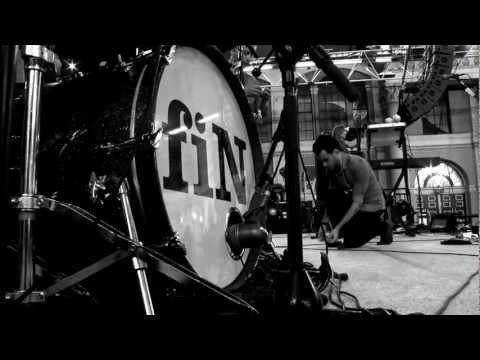 fiN - Rapture // Official Video
