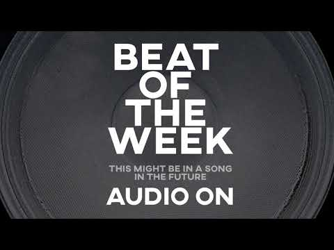 Faderhead - Beat Of The Week #6