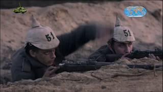 Błękitna Armia gen. Hallera - powstanie i znaczenie