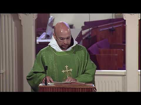 EWTN Daily Novus Ordo Mass – Playlist | My Catholic Tube (Best