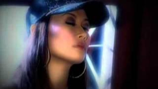 Herman Anggita Feat Rere Reina - Terlanjur Untukmu