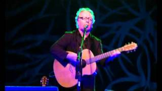 PAUL BRADY - HOMES OF DONEGAL.wmv