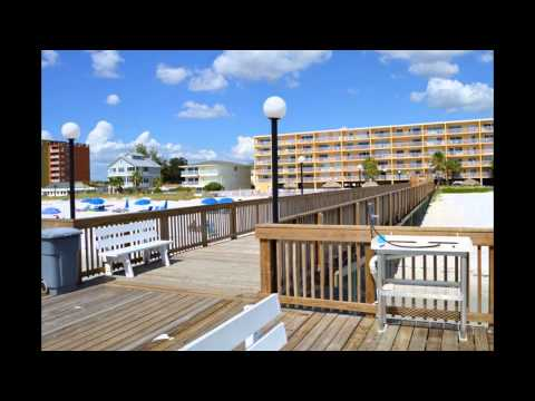 OUR BEACH CONDO INDIAN SHORES fLORIDA