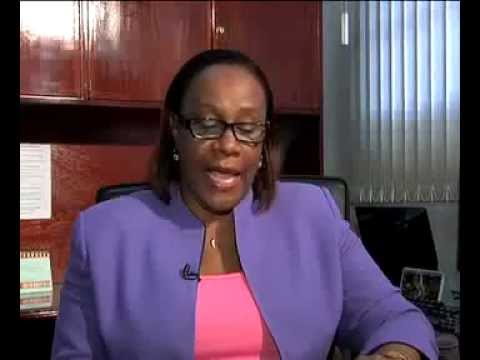 Transport Board (Barbados) Changes to Bus Schedules 2014