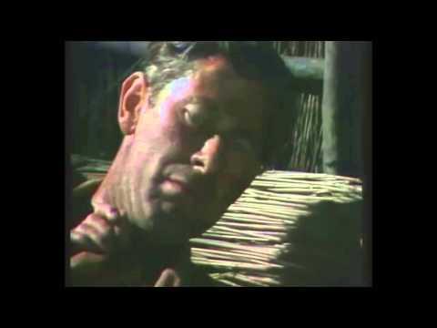 Edmund Pegge Showreel3