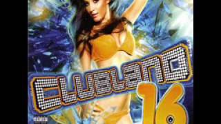Clubland 16 - Paradise [Dance] - Power of Love [Live].