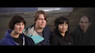 Stephen Malkmus & the Jicks - Animal Midnight