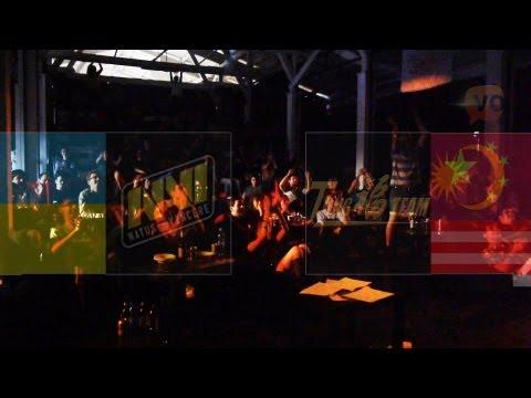 видео: Реакция Зрителей и pgg на 3 Эпичную игру na'vi vs tongfu (СПБ, Скороход)