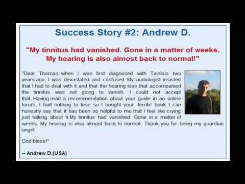 tinnitus-miracle-review