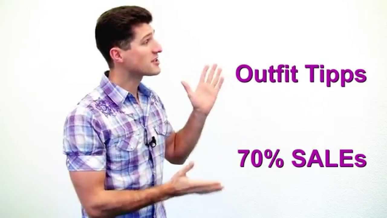 abendkleider g nstig online kaufen und bestellen outfit. Black Bedroom Furniture Sets. Home Design Ideas