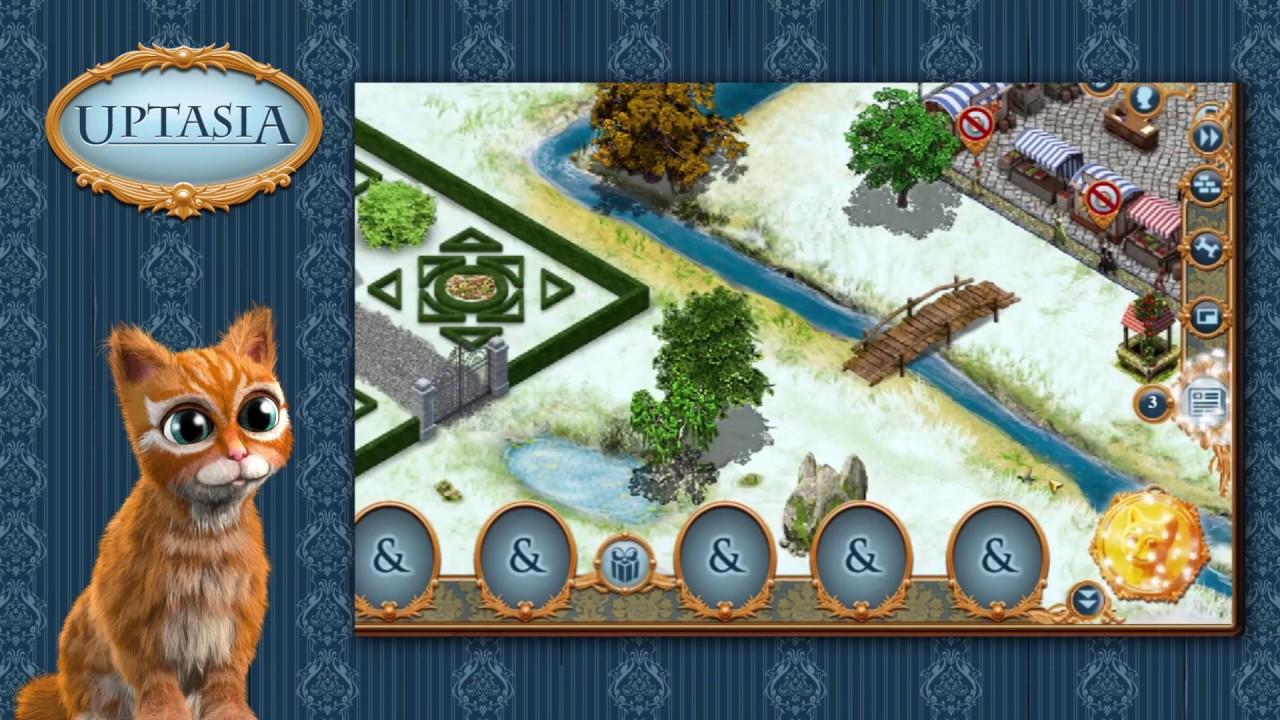 Wimmelbild Online Spielen