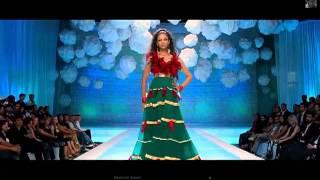 Fashion Ka Jalwa By Hemant Joglekar