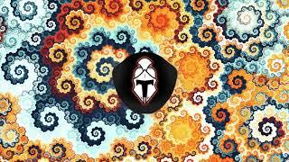[Nightcore] Tails & inverness - Skeleton (feat. Nevve)