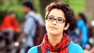 ABCD Trialer | Martin Prakatu,Dulquar Salman,Aparna Gopinath hot,Latest Malayalam movies