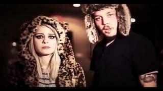 Ais Ezhel & Aga B & Dj Suppa - Yoruldum (Yeni Video Klip - 2013)