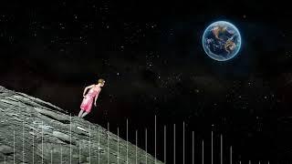 Video Anne Murray - Blue Bird download MP3, MP4, WEBM, AVI, FLV April 2018