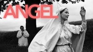Depeche Mode - Angel (Tłumaczenie PL)