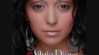 """Silvia Dias """"Realize"""""""