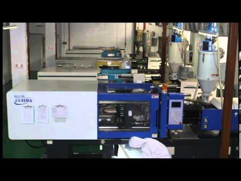 Servtech Plastics | Molds at Half Price