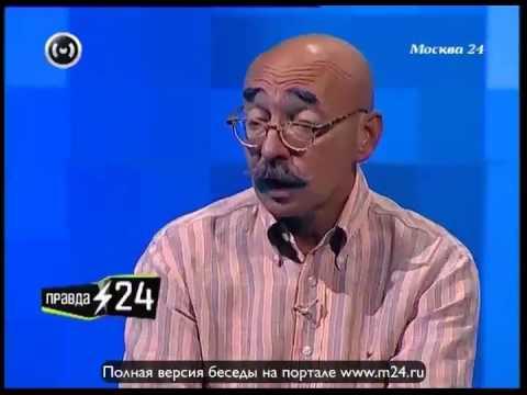 Диагноз недели с доктором Бильжо Tynu40k Goblina