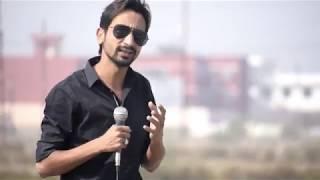 Reporter Vs Bhikhari   Shahid Alvi   Ft. ASD KI VINES   Chutiya News  