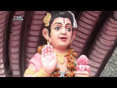 Devnaryan DJ Song 2017 - Aaja Aaja Mhara Devnarayan | Mahadev Prajapat | New Rajasthani Song