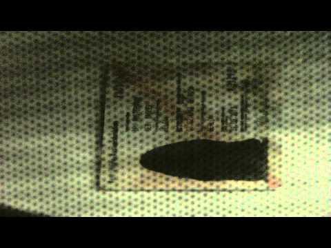 Neuer Personalausweis In Mikrowelle - RFID Chip Deaktivieren