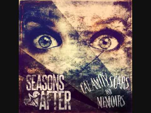 Seasons After - Break To Survive